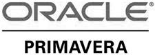 Visitez le site Oracle Primavera