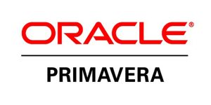 gestion de projet P6 Oracle Primavera